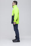 Hi Vis Polar Fleece (VDPF)