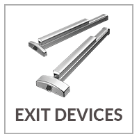 Exit Devices