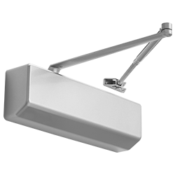 Stanley D4550 Institutional Door Closer