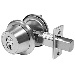 Best 7T/8T Deadbolts