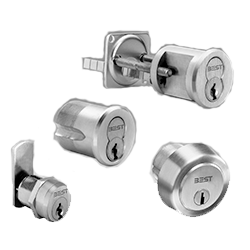 Best E Series Cylinders