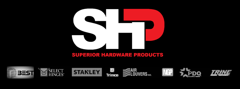 Superior Hardware Products