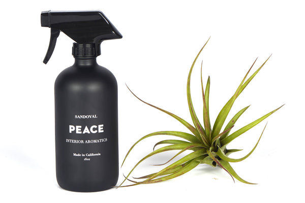 Peace Interior Aromatics