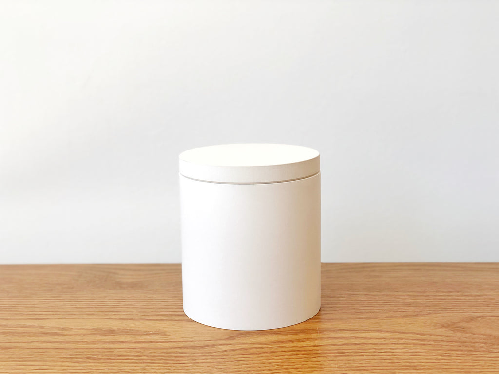 Diatomaceous Earth Storage Container Large