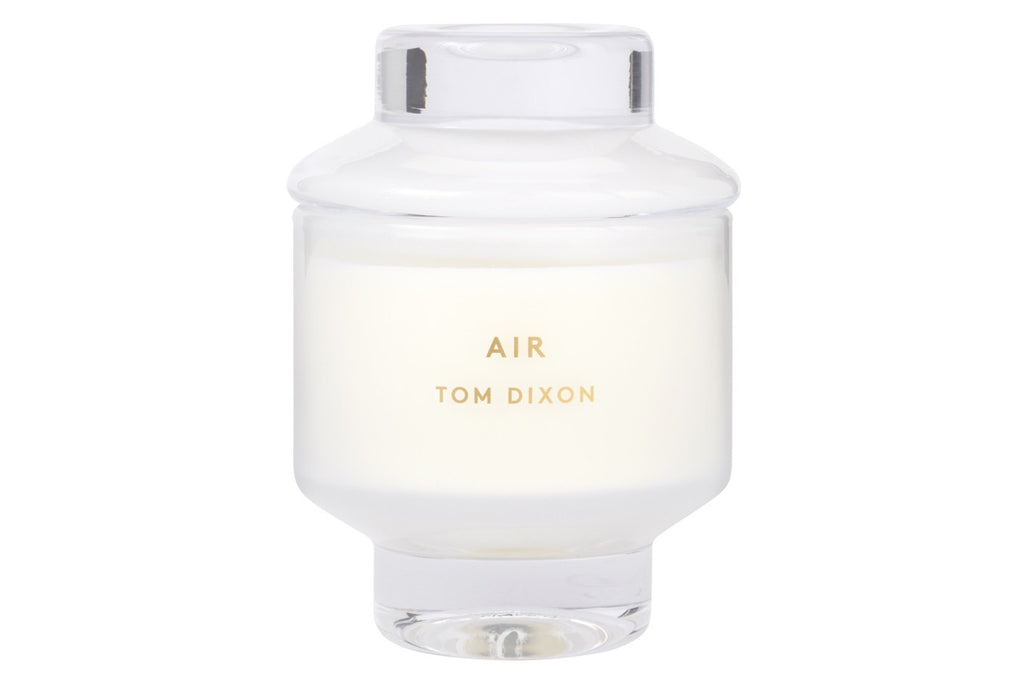 Tom Dixon Air Candle