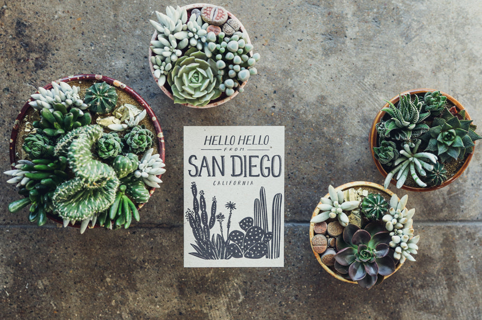 Hello_from_San_Diego