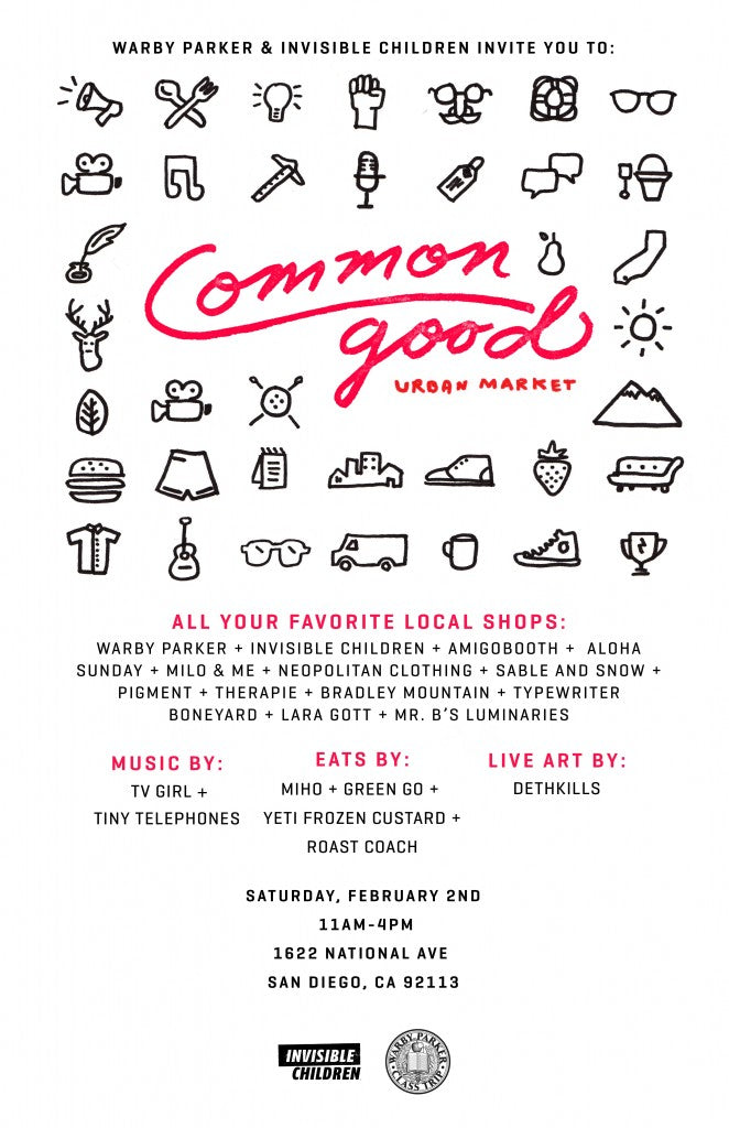 common_good_market