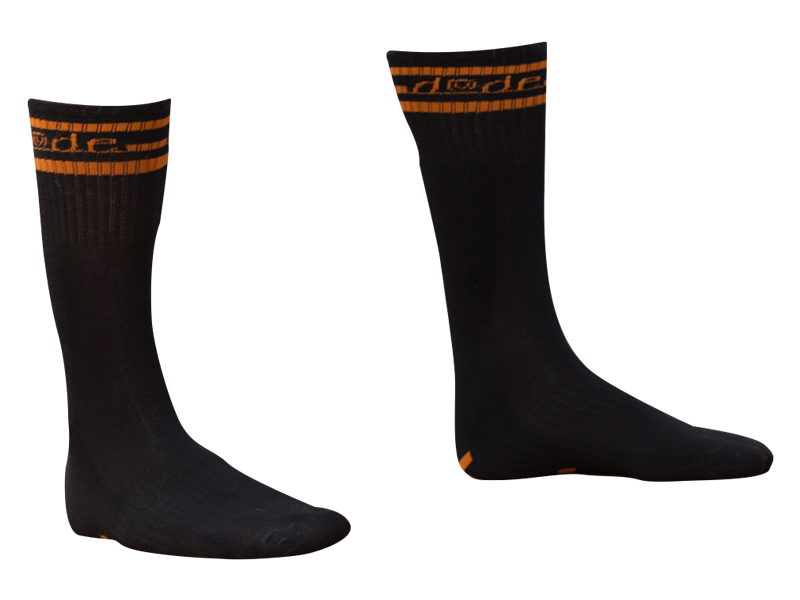 Tall Boy Unstinkable Sport Socks