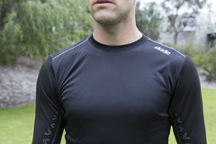 Tech Arms - Dude Clothing - 3