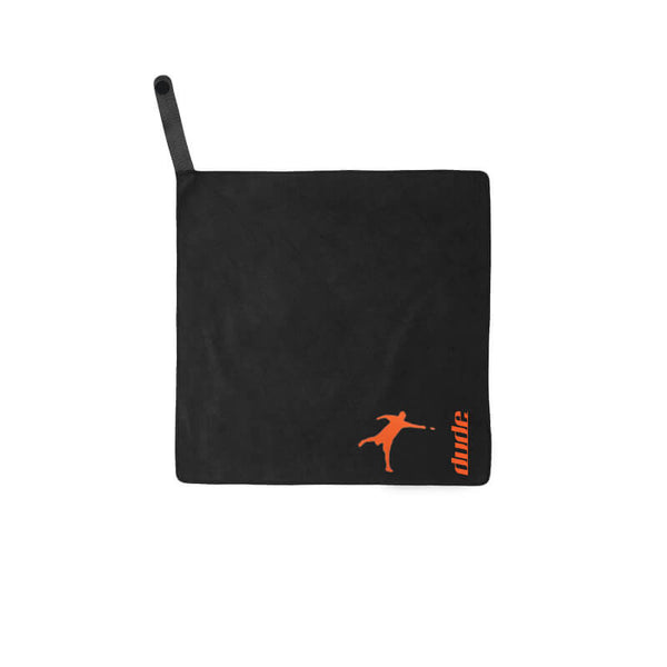 An image showing Tech Towel Arden Logo - Dude Clothing - 2