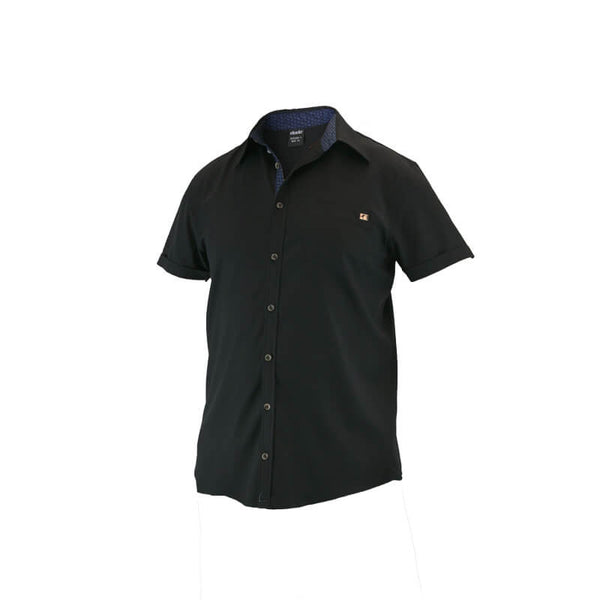 Woven Shirt - Dude Clothing - 3