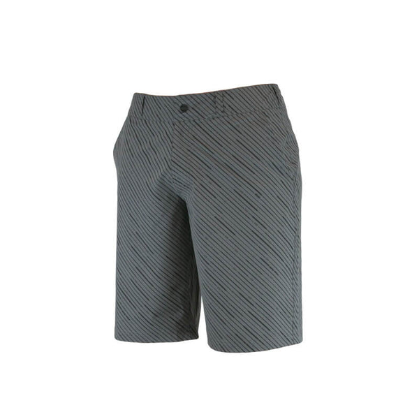 "Mens Pro Shorts 21"" outleg - Dude Clothing - 4"