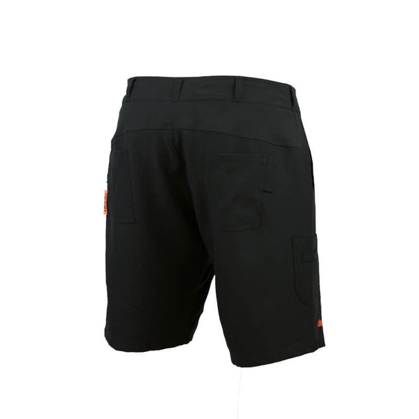 FINLAND Tech Caddie Shorts - Dude Clothing - 2