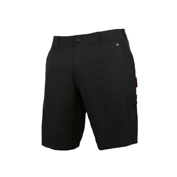 Mens Tech Caddy Shorts