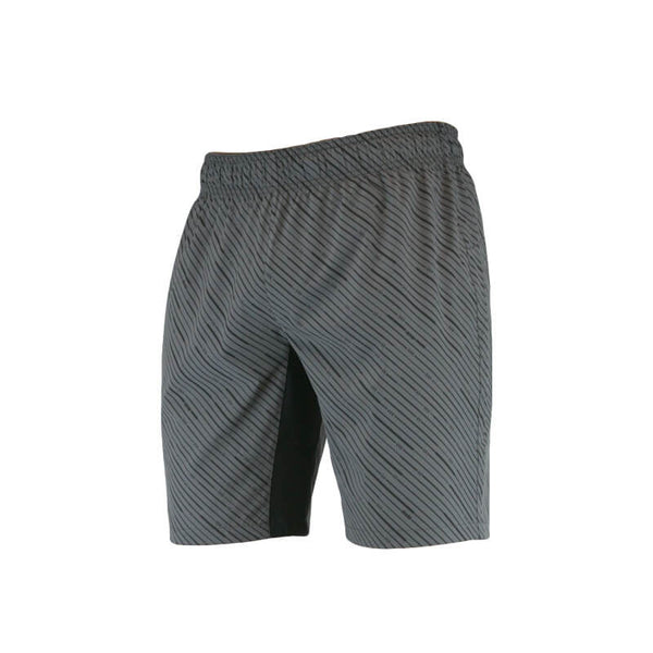 Ultimate Tech Stretch Shorts