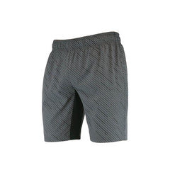 An image of Ultimate Tech Stretch Shorts, ash color