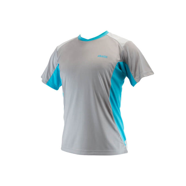 Contour Tech Shirt - Dude Clothing - 2