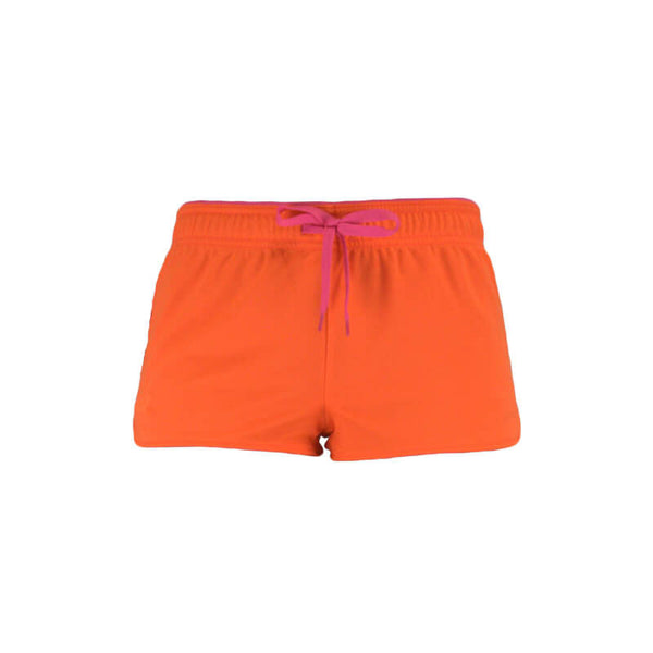Ultimate Reversible Tech Shorts - Dude Clothing - 2