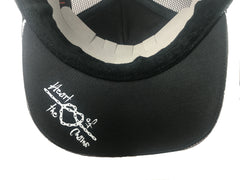 An image showing Kona Trucker Cap,