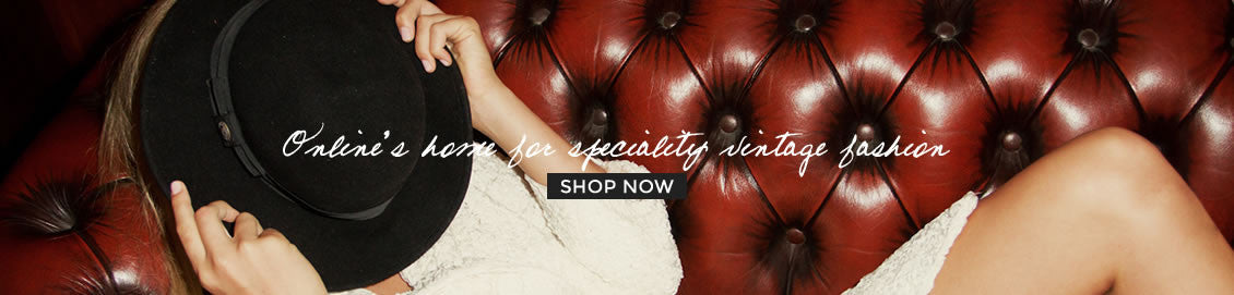 speciality vintage online the sleeveless society