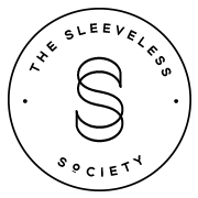 The Sleeveless Society