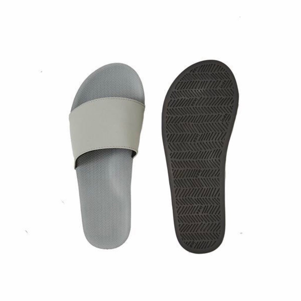 Women's Essential Slides | Granite