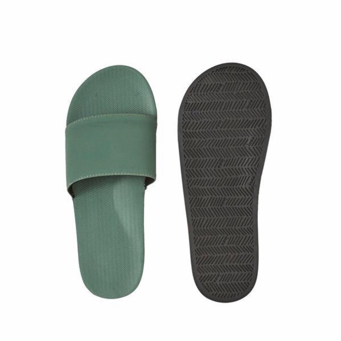 54f6cef0912b Men s Essentials Slides