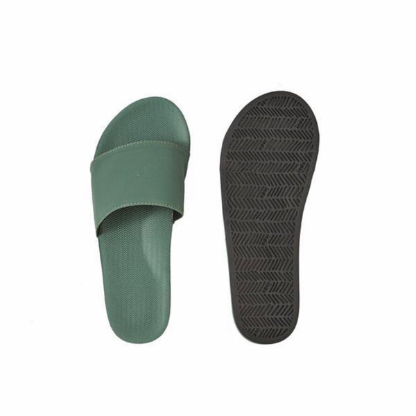 Women's Essential Slides | Leaf