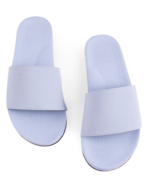Women's Essential Slides | Light Shore
