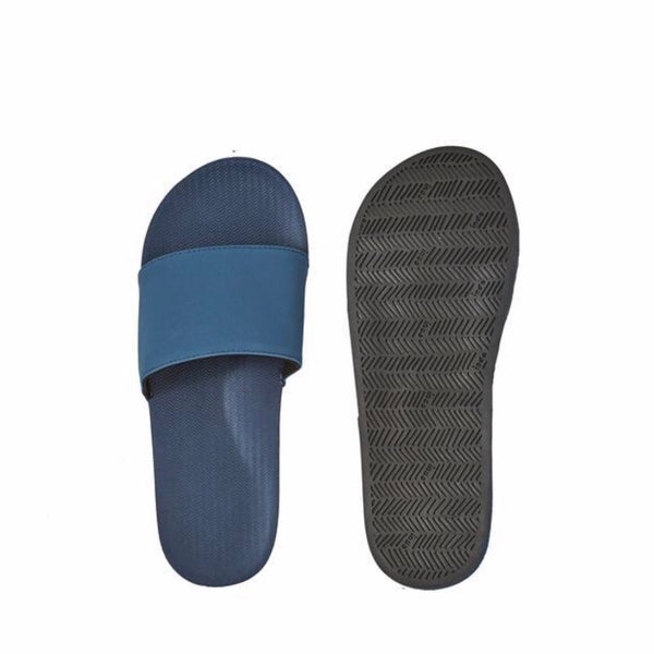 Men's Essentials Slides | Shore
