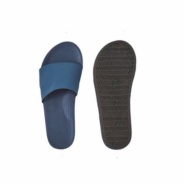 Women's Essential Slides | Shore
