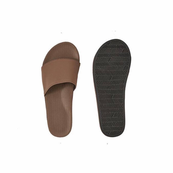 Women's Essential Slides | Soil