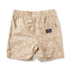 Surfaisley Boardshorts | Kahki