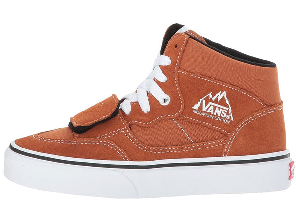 Vans Mountain Edition | Canvas & Suede