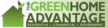 Green Home Advantage | Shreveport, LA