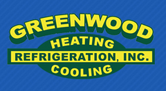 Greenwood Refrigeration | Bowling Green, KY
