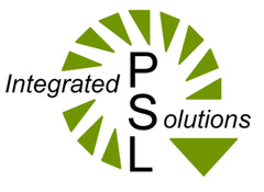 PSL Integrated Soltuions - Houston, TX
