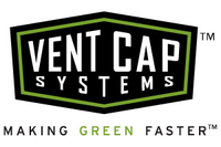 Vent Cap Systems - Duct Leakage Testing Equipment
