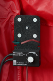 Minneapolis Blower Door™ System (with DG-1000) - Vent Cap Systems - Home Performance - Duct Leakage Testiing Products