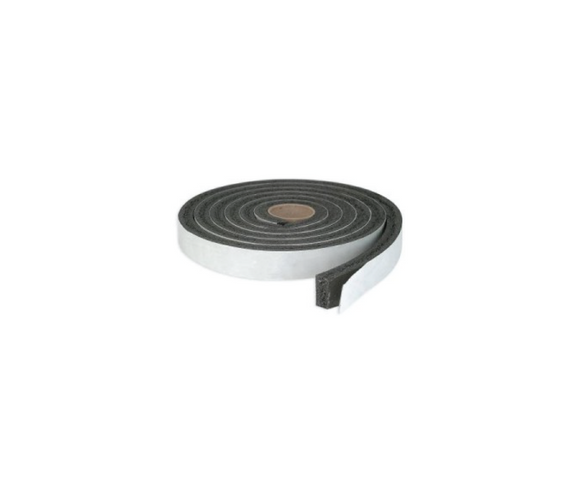 Replacement Foams - Vent Cap Systems - Home Performance - Duct Leakage Testing Products