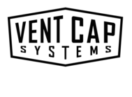 Vent Cap Systems