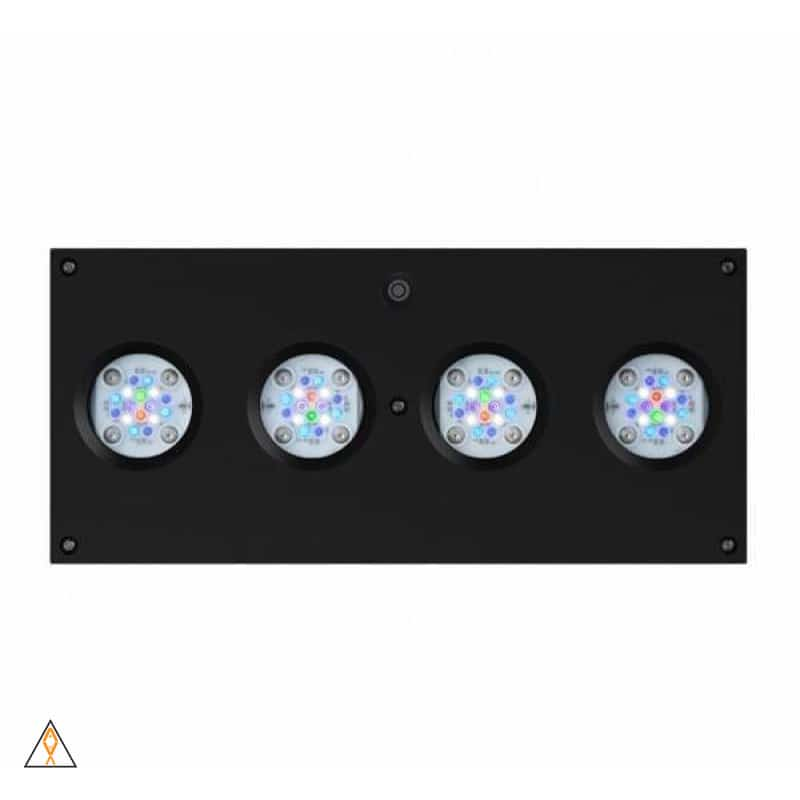 Aquarium LED Light AI Hydra 64 HD LED - Aqua Illumination
