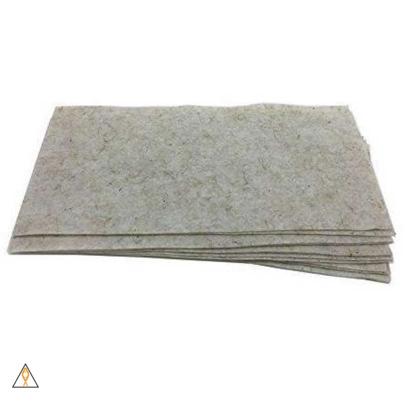 Substrate Liner Substrate Liner - ALA