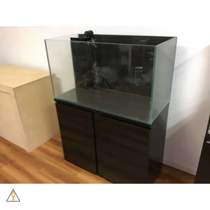 Used High Tech Overflow & Sump Aquarium System (65 gal) - $2000 Cash Only