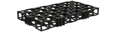 Aquarium Substrate Support Coarse Plate Substrate Support Plates - ALA