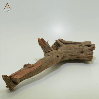 Aquarium Wood Neka Wood - ALA