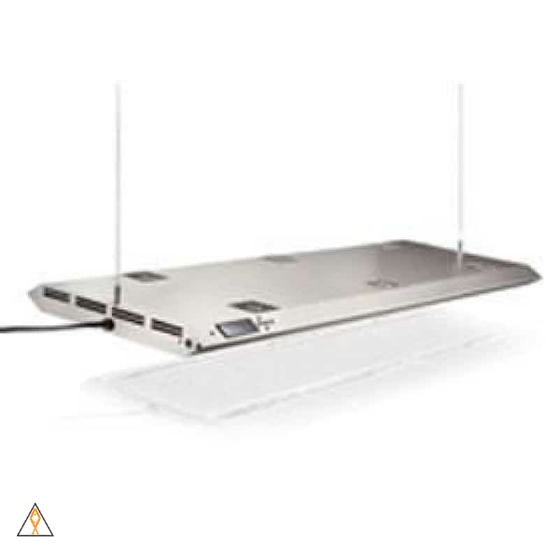 High Power Controllable LED Light Strip Sirius LED Light Fixtures - ATI