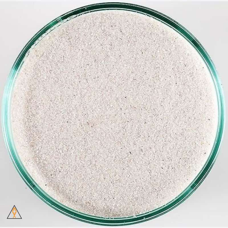 Freshwater Aquarium Sand Super Naturals Moonlight Aquarium Sand - CaribSea