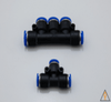 Compression Manifold Fitting Compression Manifold Fitting - ALA