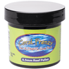 Ultimate Coral Food Reef 0.5mm Pellet - Coral Frenzy